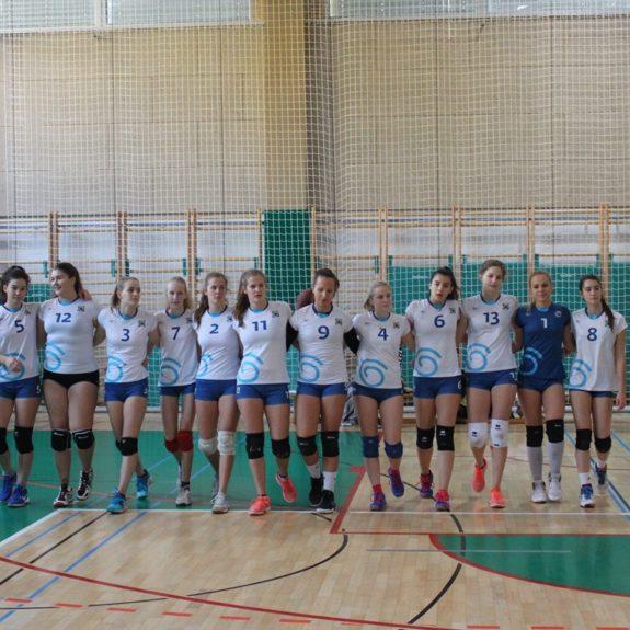 Pozdrav ekip, foto: Agencija za šport NM