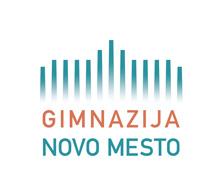 Gimnazija Novo mesto – Pietati litterisque