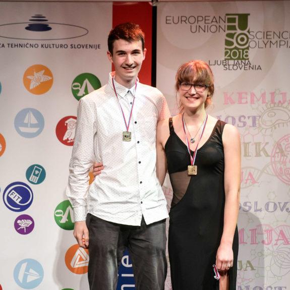 6. mesto: Slovaška, ekipa B, foto: arhiv ZOTKS