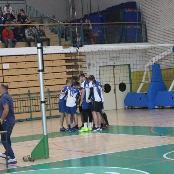 Ekipa GimNM, foto: Agencija za šport Novo mesto